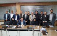 تصویب بودجه۲۲۰میلیارد تومانی سال ۹۶ شهرداری گرگان
