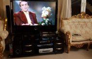 تصاویری از برنامه های مختلف تلویزیونی