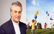 بررسی نیازهای کودکان با حضور دبیر مرجع ملی کنواسیون حقوق کودک وزارت دادگستری