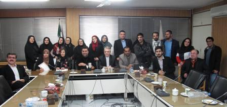 شئونات دینی و آداب و رسوم ملی الگوی ترویج سبک زندگی ایرانی اسلامی