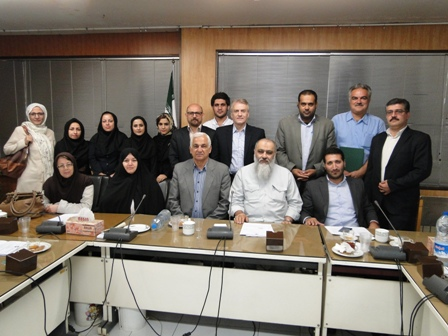 گزارش عملکرد یک ساله کمیسیون فرهنگی، اجتماعی، ورزشی شورای شهر تشریح شد